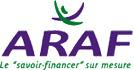 Araf - rachat de crédit