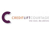credilift_wp-jpg