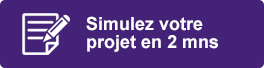 Simulez votre projet en 2 minutes